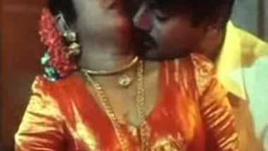 Tamil Villager Fuck Hard Couple First Night Sex