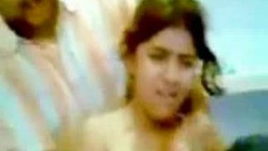 New Delhi Student Hard Sex