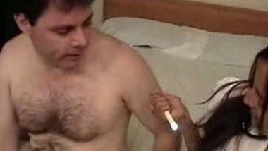 Private nurse sex movie, ipanema beach naked