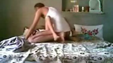 Punjabi couple homemade free porn MMS scandal video