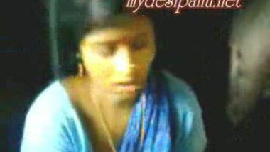 Tamil bhabi Malliga free porn download