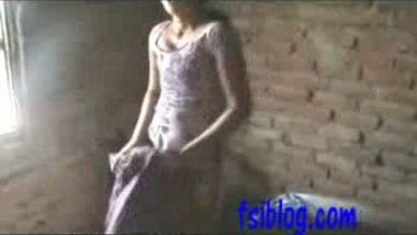 Brand new Indian porn mms video of desi couple