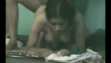 Desi Real Sex Scandal Nude Girl
