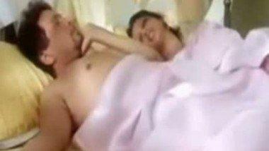 Mallu Actress Manisha After Massage