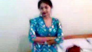 Bengali Chicks Sex Scandal