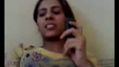 Indian Call Girl Waiting For Night Sex