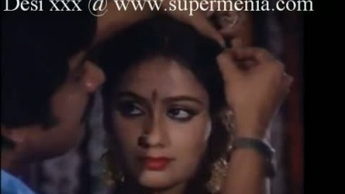 Mallu jayamrekha is very sexy girl sex