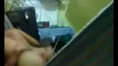Indian Lover First Sex Video