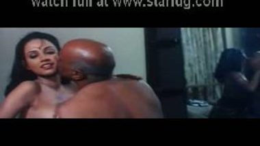 Indian Young Girl Fuck With Old Man