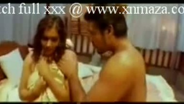 Lesbians girls french kissing ver videos xxx