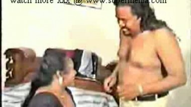 INDIAN FUCK