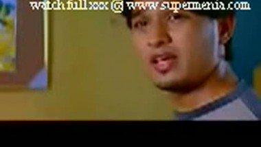 Malayalam Sex Clip