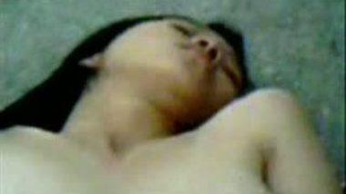 Teen Desi Girl In Porn Scandal