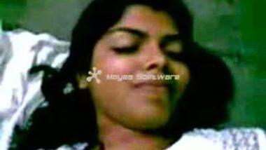 Meena Homemade Sexy Video