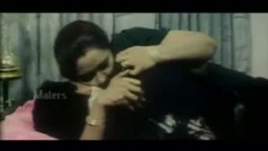 Reshma Hot Bed Scene