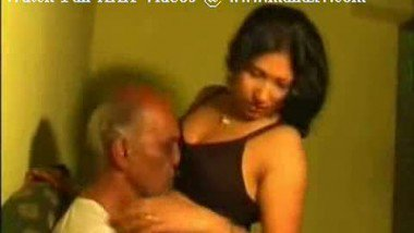 Nude indian grandfather and daughter photo, amateur girls spread butt