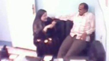 Mumbai muslim Couples Enjoying Hot Sex Mms