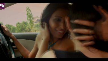 Cinnamon girls xxx movie, free hardcore videos women fucked gystyle