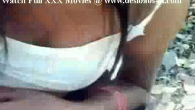 Indian Desi Girl Not In the Mood