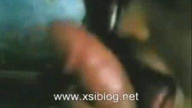 Horny Mumbai Girl Sameera Scandal