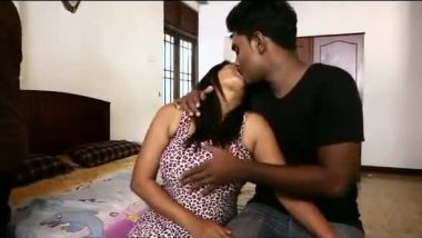 Ultimate group sex orgy party masala video