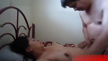 Lucknow horny couple hardcore sex session leaked