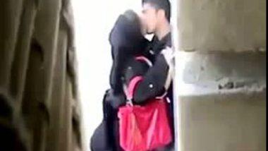 Hyderabad muslim girls sex videos