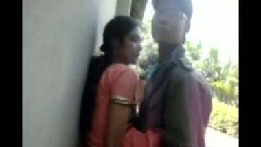 Bangladase laver sex xxx