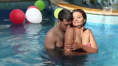 gujrati-girl-swimming-nude-amature-wives-suck-cock