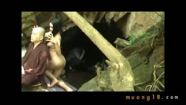 Babes have picture porn and sex about indian monk