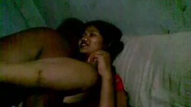 Desi village bhabhi fucked forcefully in missionary