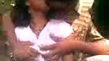bangladesh-colleg-girls-fukings