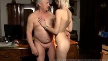Hd blowjob pov compilation no music first time Bruce has been