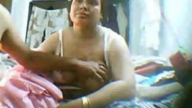 indian mature with huge boobs - camhotgirls.live