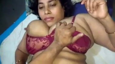 Marwadi aunties nude — photo 11