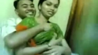 Dilhi rep xxx sex on bedroom #14