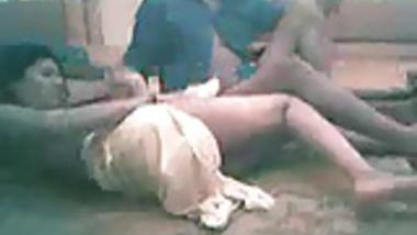 Bangladeshi prostitute scandal uttara dhaka 04