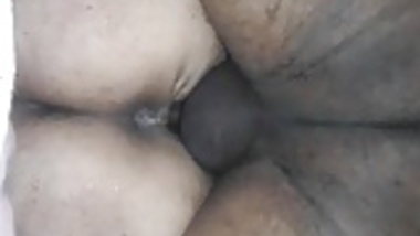 Indian wife fucking hard without condom