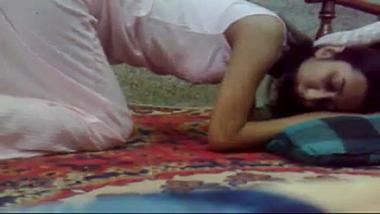 punjabi young girl nude