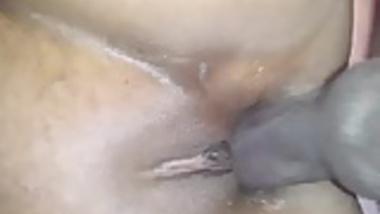 shved pussy aunty