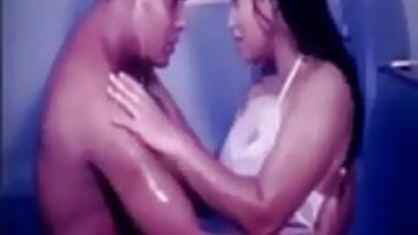 Bangladeshi Hot Nude Movie Song 33