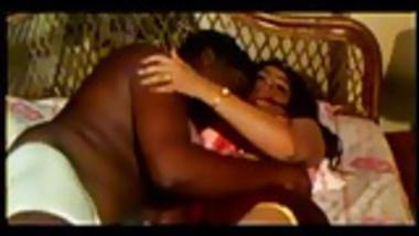 Mallu Aunty Uncensored
