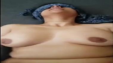 Sorry, Tamil girl sex imegs blibud join