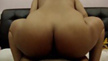 reema-big-boobs-anal-sexy-images-rough-orgasm-porn-gif