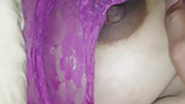 my uk indian muslim big tits hijabi bbw desi wife