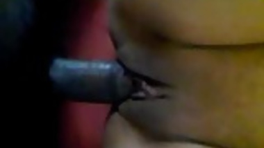 slow, closeup fuck