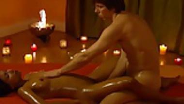 Massage and Vaginal Elegance