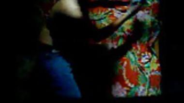 Desi Couple Fucking In Friends House Leaked Hidden