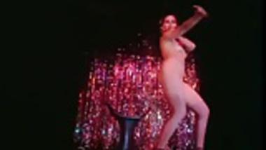 Pinay vintage porn stars — img 2
