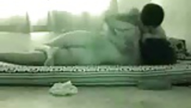 My Hot Indian Wife Caught with Boyfriend on Hidden Camera
